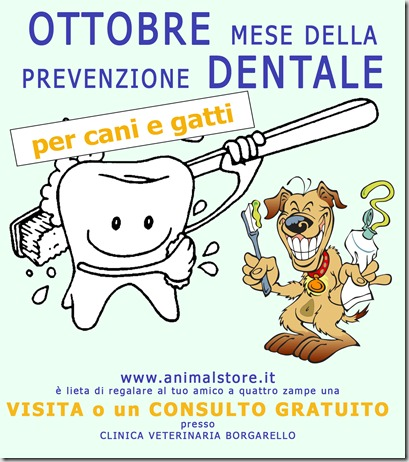 prevenzione-dentale-cani