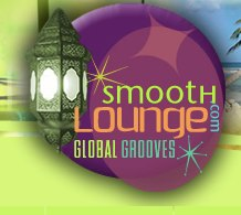 SmoothLounge com Global Radio  The Global Home for Chill Jazz  Electronica  Ambient  Chillout  24 7  KSJZ DB