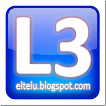 ELTELU