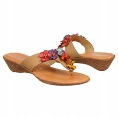 shoes_ia31815