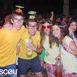 2013-07-20-carnaval-estiu-moscou-199