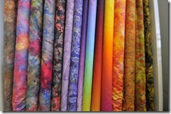 skarpe batikk (1024x680)