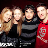 2014-01-18-low-party-moscou-151