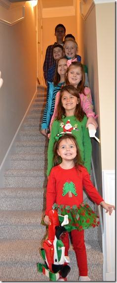 Christmas 2011 129