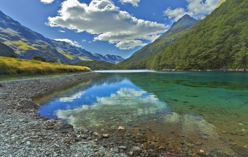 blue-lake-nelson-2