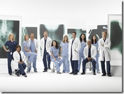 greys-anatomy-greys-anatomy-14052638-1600-1200