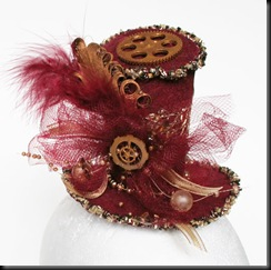 steampunk_hat5lj