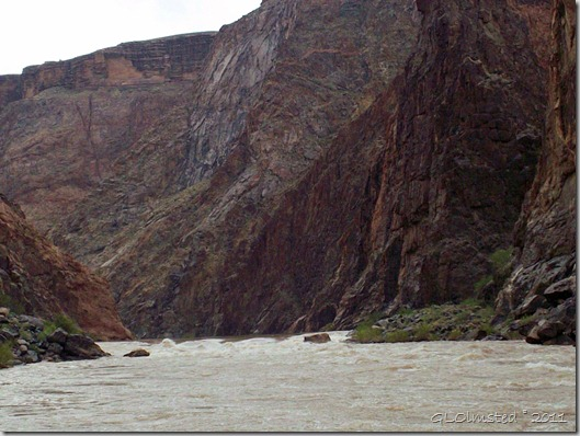 05 Looking up river at Horn Creek Rapid ~RM90.8 Colorado River trip GRCA NP AZ (1024x768)