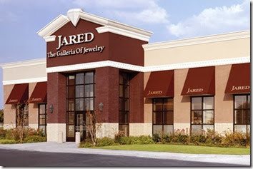 jared-jewelers