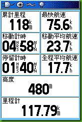 mht3252(1)