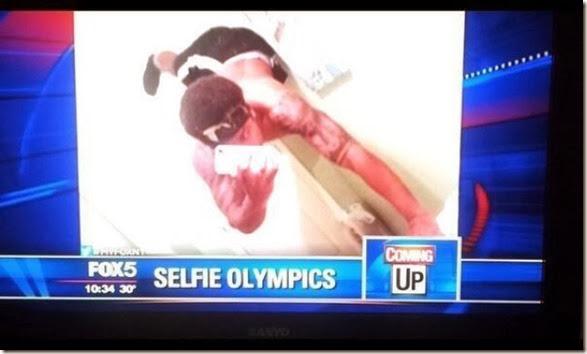 stupid-selfies-033