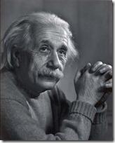 fotos de Einstein  (32)