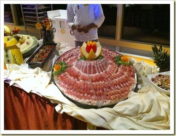 buffet1 (4)elab