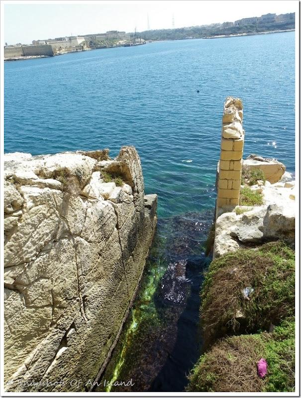 Valletta 039