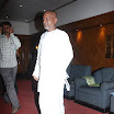 Ilayaraja Website Launch & Birthday Event Gallery 2012