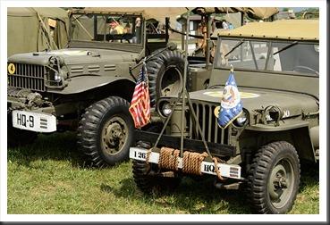 2012Jun01-WWII-Weekend-522