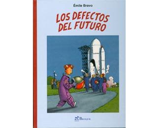 los_defectos_del_futuro_prom