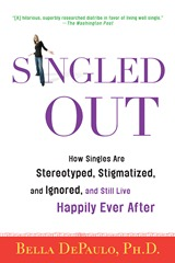 singled-out
