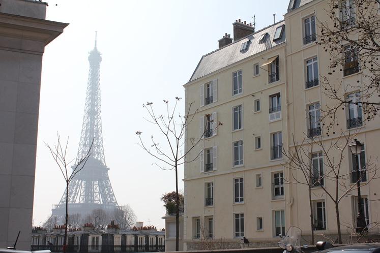 Roma et Paris 2183