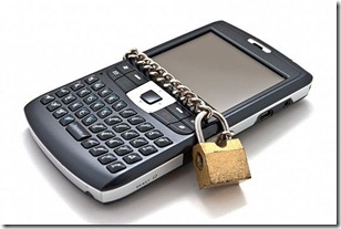 mobile malware and your business