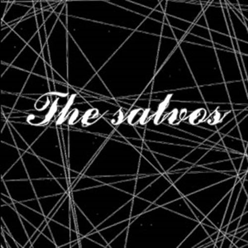 The Salvos - The Salvos