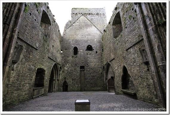 Urlaub Irland 147
