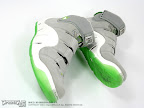lebron4 dunkman 09 The Real Dunkman Version of the Nike Zoom LeBron IV