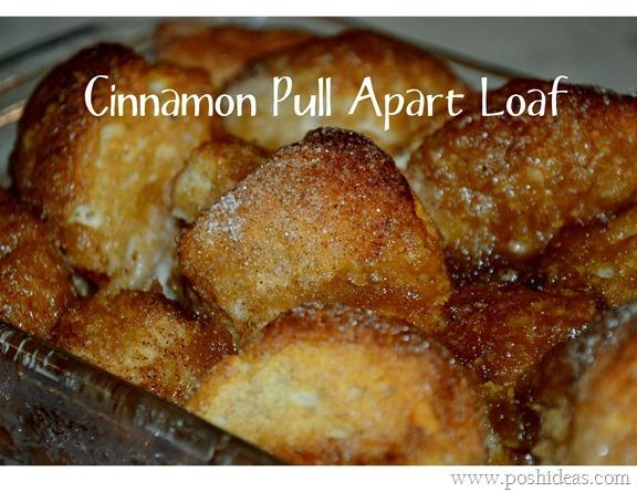 Cinnamon Sugar Pull Aparts-001