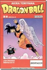 P00001 - Dragon Ball Nº182 by libr