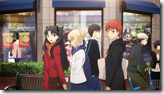 Fate Stay Night - Unlimited Blade Works - 12.mkv_snapshot_05.28_[2014.12.29_13.04.20]