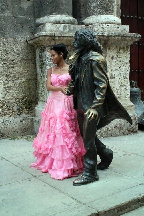 [IMG_8238-Cuba-is-tradition5.jpg]
