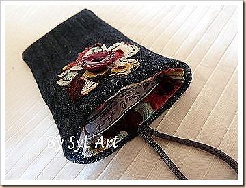 pochette jean et fleur3