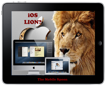 iOS-Lion-The-Mobile-Spoon