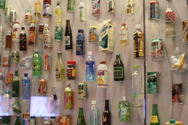 coca-cola-museum-22