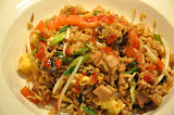 Pork fried rice 101.JPG