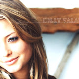 Holly Valance20.jpg