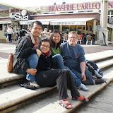 2010-02-Montpellier