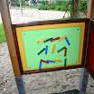 speeltuinbende-1423.jpg