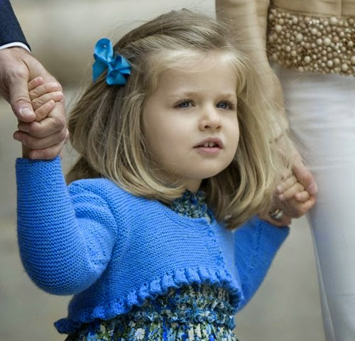 abril_2009-640x640x80.jpgLa infanta Leonor, que hoy 31 de octubre de 2009, cumple cuatro años, en una imagen de archivo.