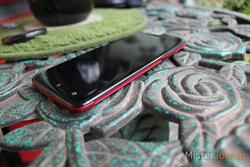 HTC Butterfly Philippines