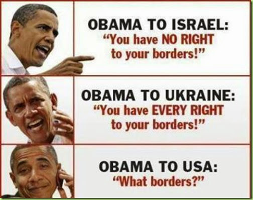 bo on borders