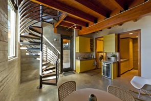 Casa-2-Coeur-D-Alene-arquitectos-Uptic