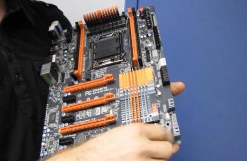 Linus-UD7