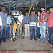 Lingusamy PresentS Thirrupathi Brothers  New Vikram Prabhu Movie Launch Stills 2012