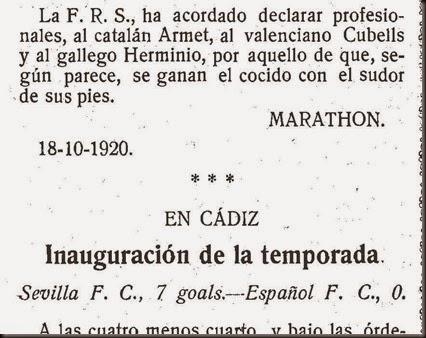 MAD SPORT 19201018