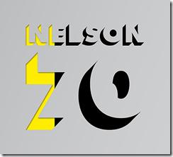 CD - Nelson 70
