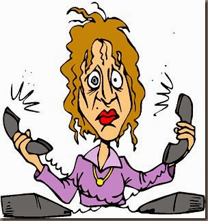 stress-test-woman-with-phones-stressed