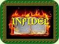 Infidel .. Infidèle