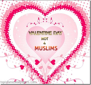 no_valentine_day_card_14_feb_2013