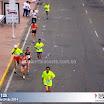 bodytech12kbtakm52014-003.jpg